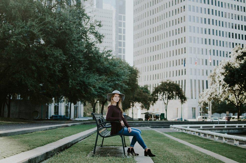 taylortorres-houston-texas-photography_0088.jpg
