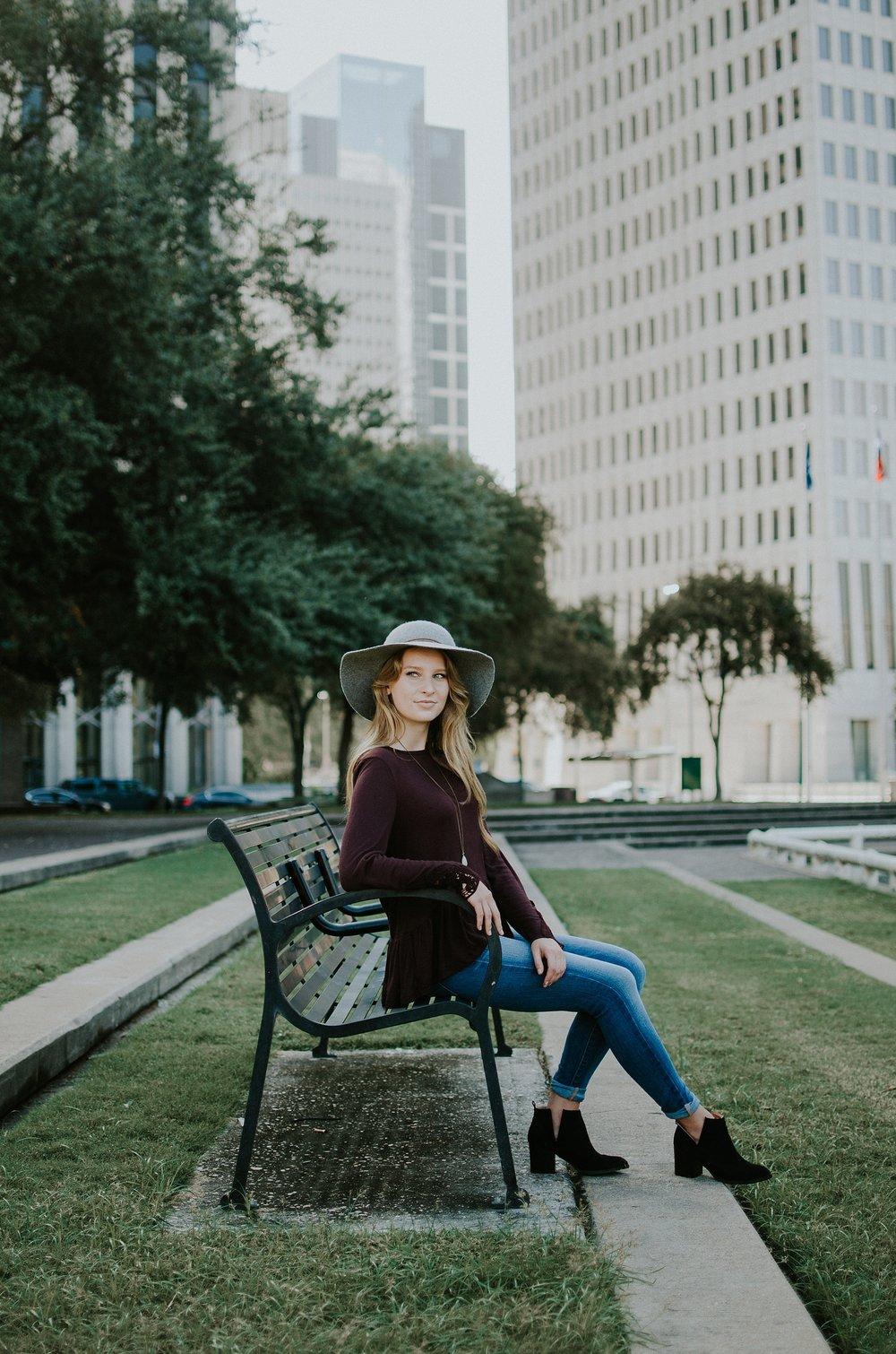 taylortorres-houston-texas-photography_0087.jpg