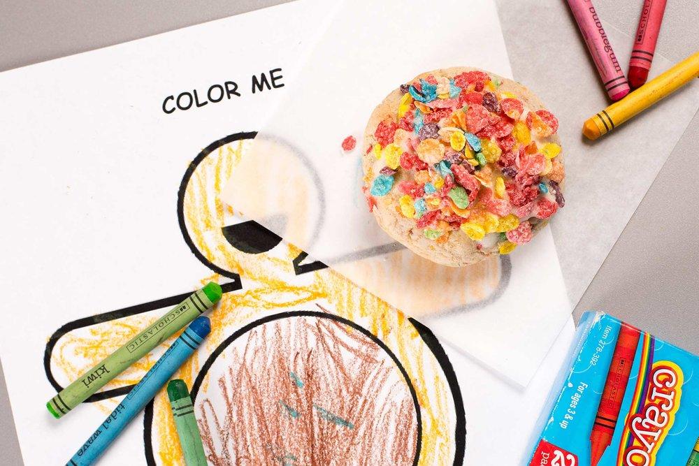 coloringSheet.jpg