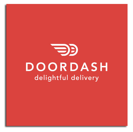 doordash,png.png