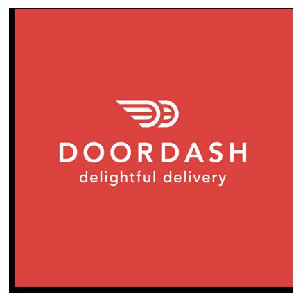 doordash,png.png