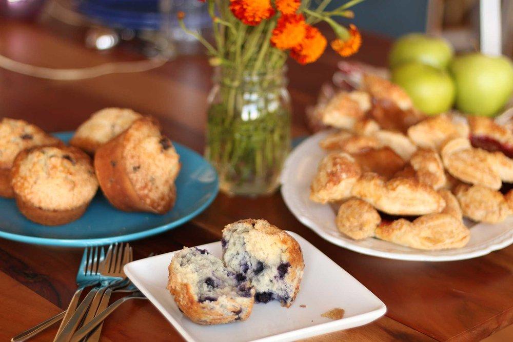 breakfastPastries.jpg