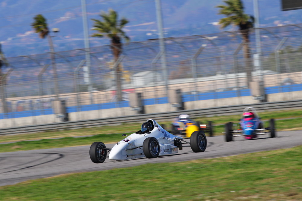 Jan-14-2017-SCCA Majors - Group 6 - Turn 9 Side - AC2_9245_Jan1417_CaliPhoto.jpg