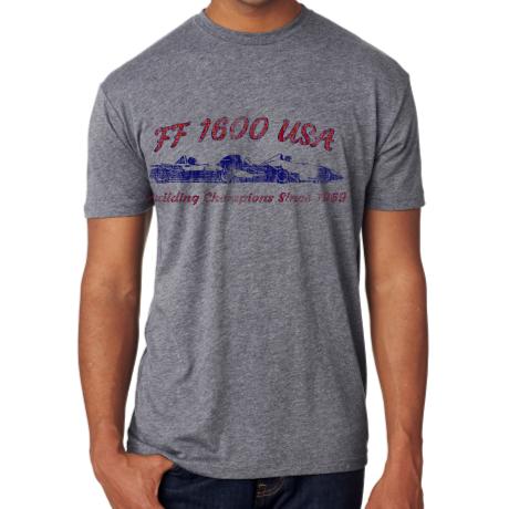 FF_shirt_mens_front.png