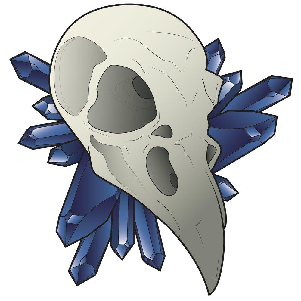 Crow Skull.jpg
