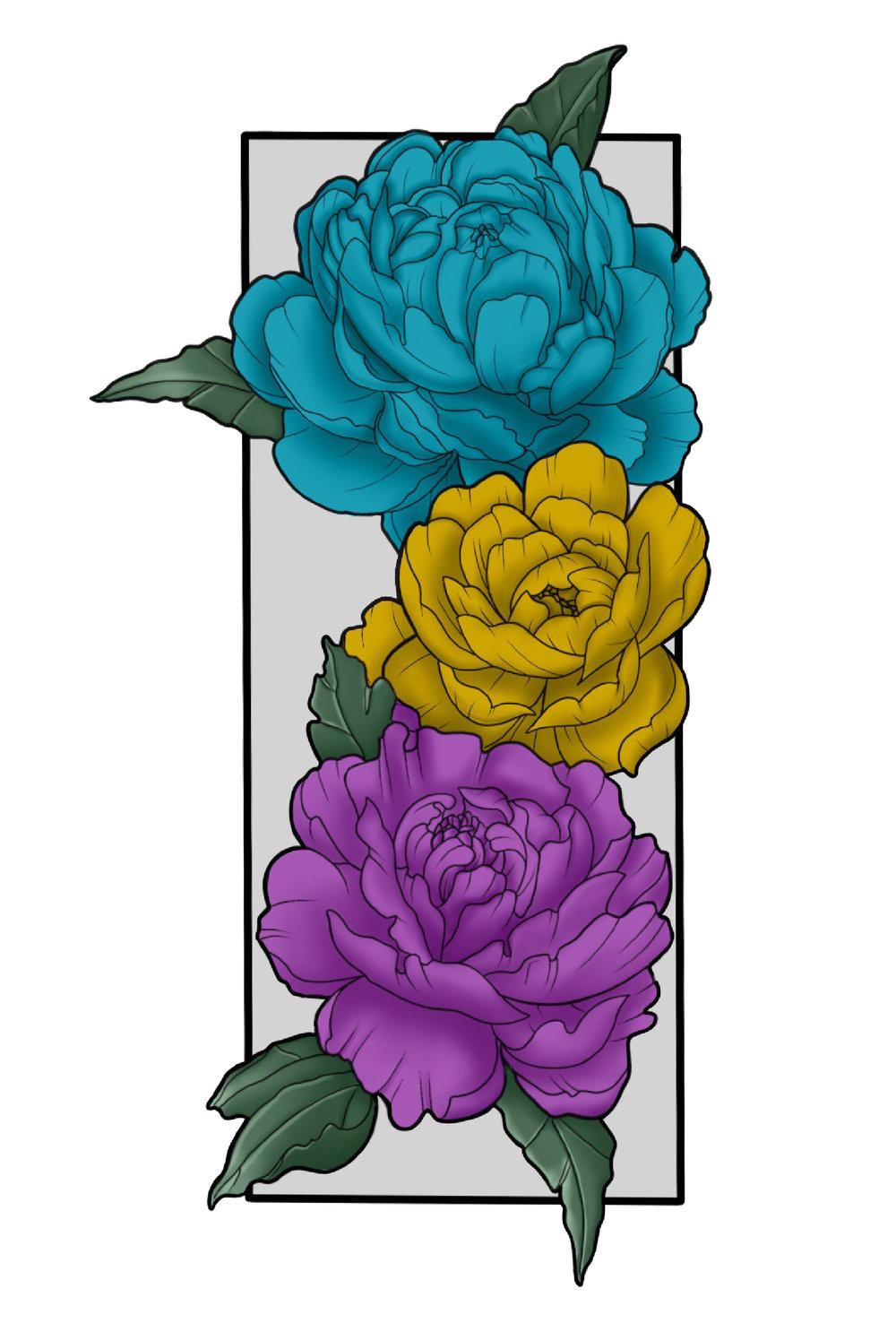 Colored Peonies.jpg