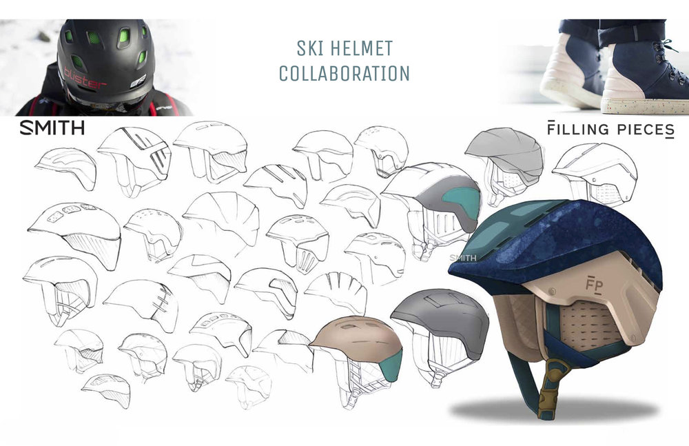 Helmet Sketches.jpg