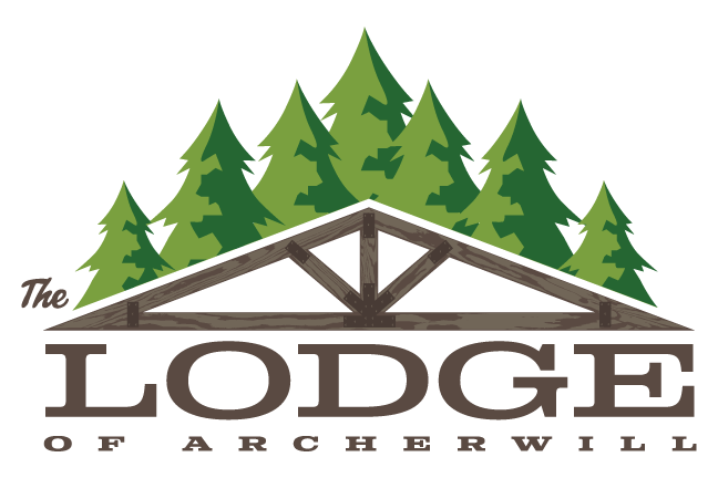 The Lodge of Archerwill