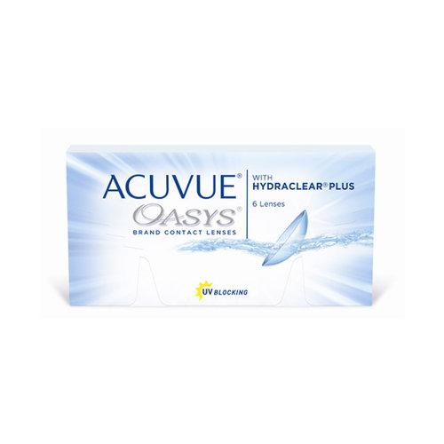 d6d4e4e68d4 Acuvue Oasys 6-Pack. CL14.jpg