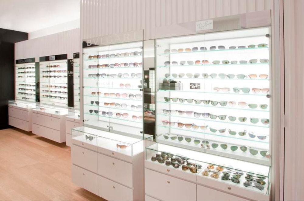 eyeconcepts-merrylands