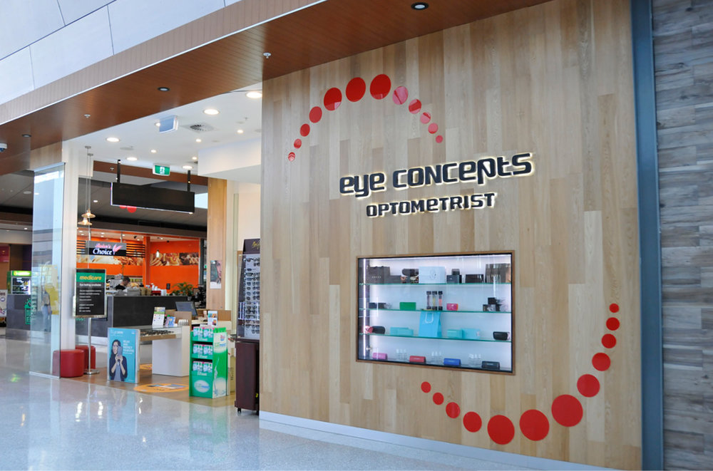 eyeconcepts-oranpark