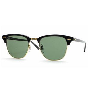 3a0ae5e61bc7 Ray-Ban Sunglasses Online Australia