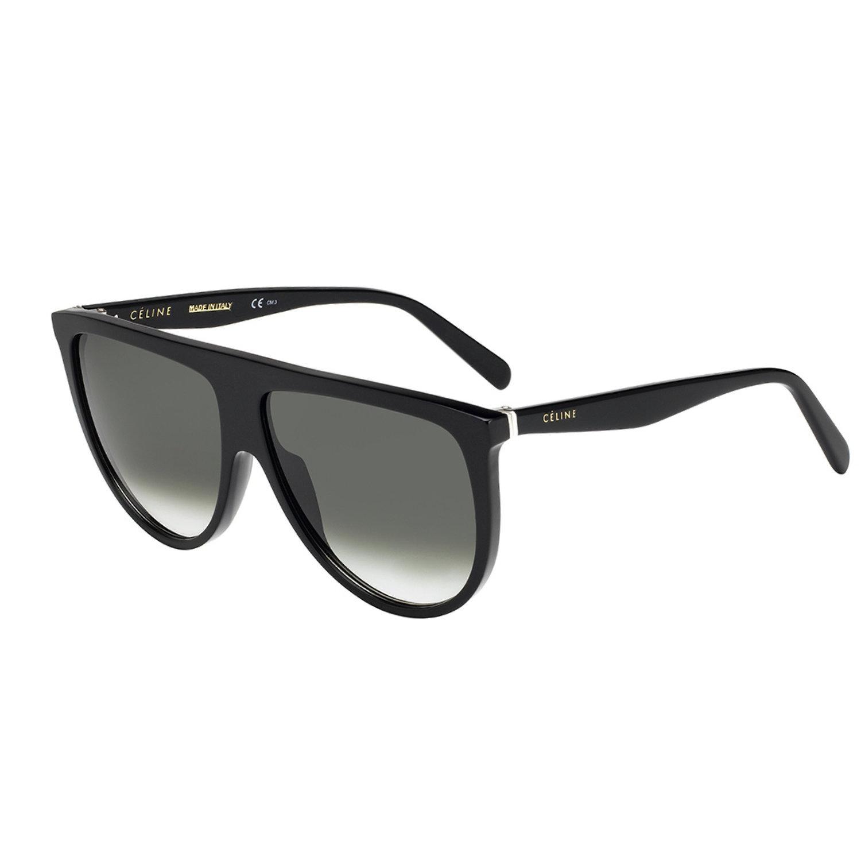 3a37d773878d58 Celine Sunglasses Online Australia