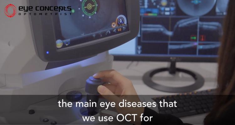 ac669efde75 Glaucoma Symptoms