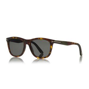 2a15103084 Tom Ford Sunglasses Online Australia