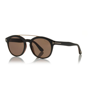 a773b444fc Tom Ford Sunglasses Online Australia