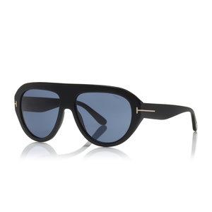 c7f35ce5a39 Tom Ford Sunglasses Online Australia