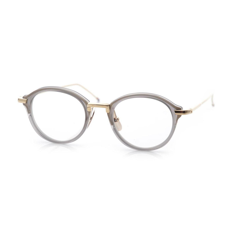29ab7024df9e Thom Browne frames   sunglasses