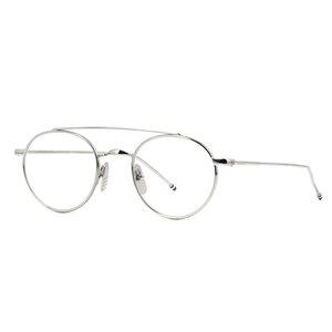 9e089f3508f Thom Browne frames   sunglasses