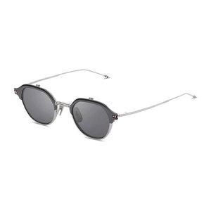 ab09846939b2 Thom Browne frames   sunglasses