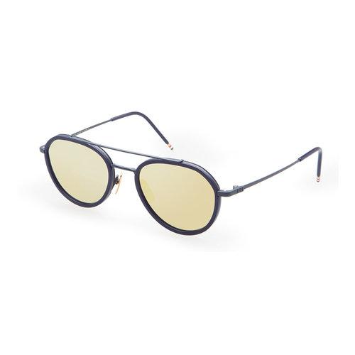 568d0cffe37 Thom Browne frames & sunglasses | Eye Concepts
