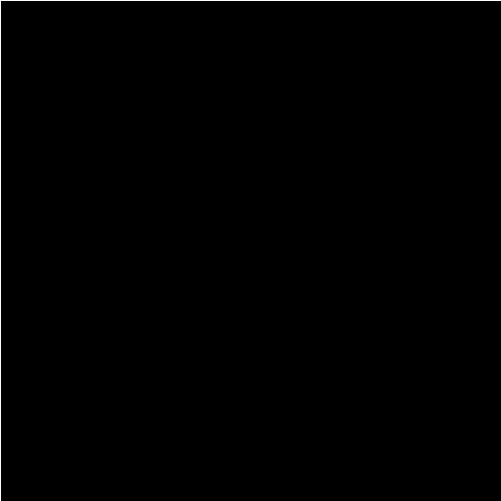 logos_13.png