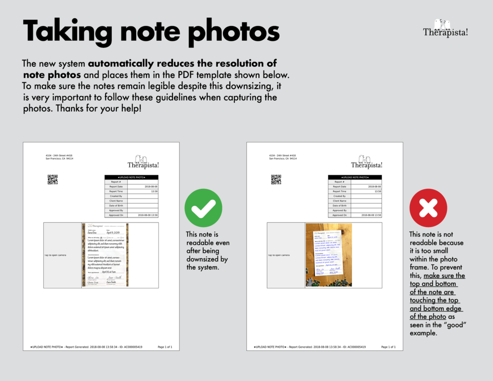 note_photo_instructions.png