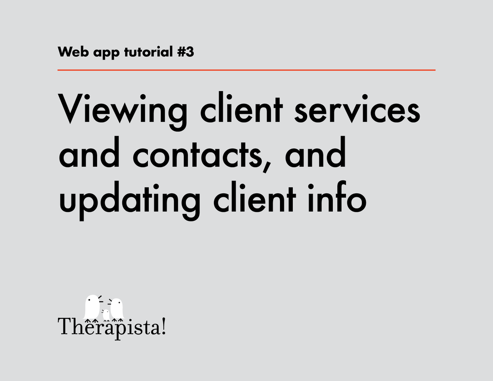 web_app_instructions42.png