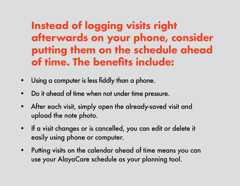 web_app_instructions42b.png