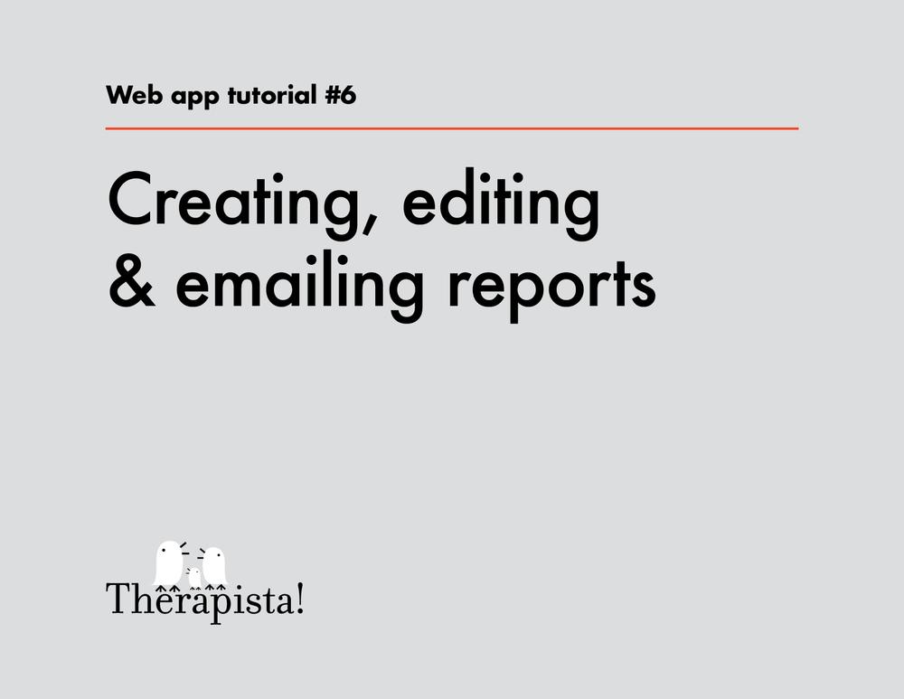 web_app_reports.png
