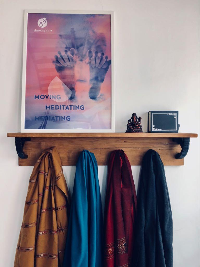 shawlsatsharedspace