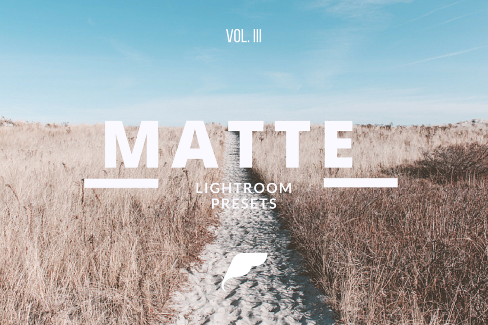 matte-lightroom-preset-collection-bundle-filtercrave-cover.png