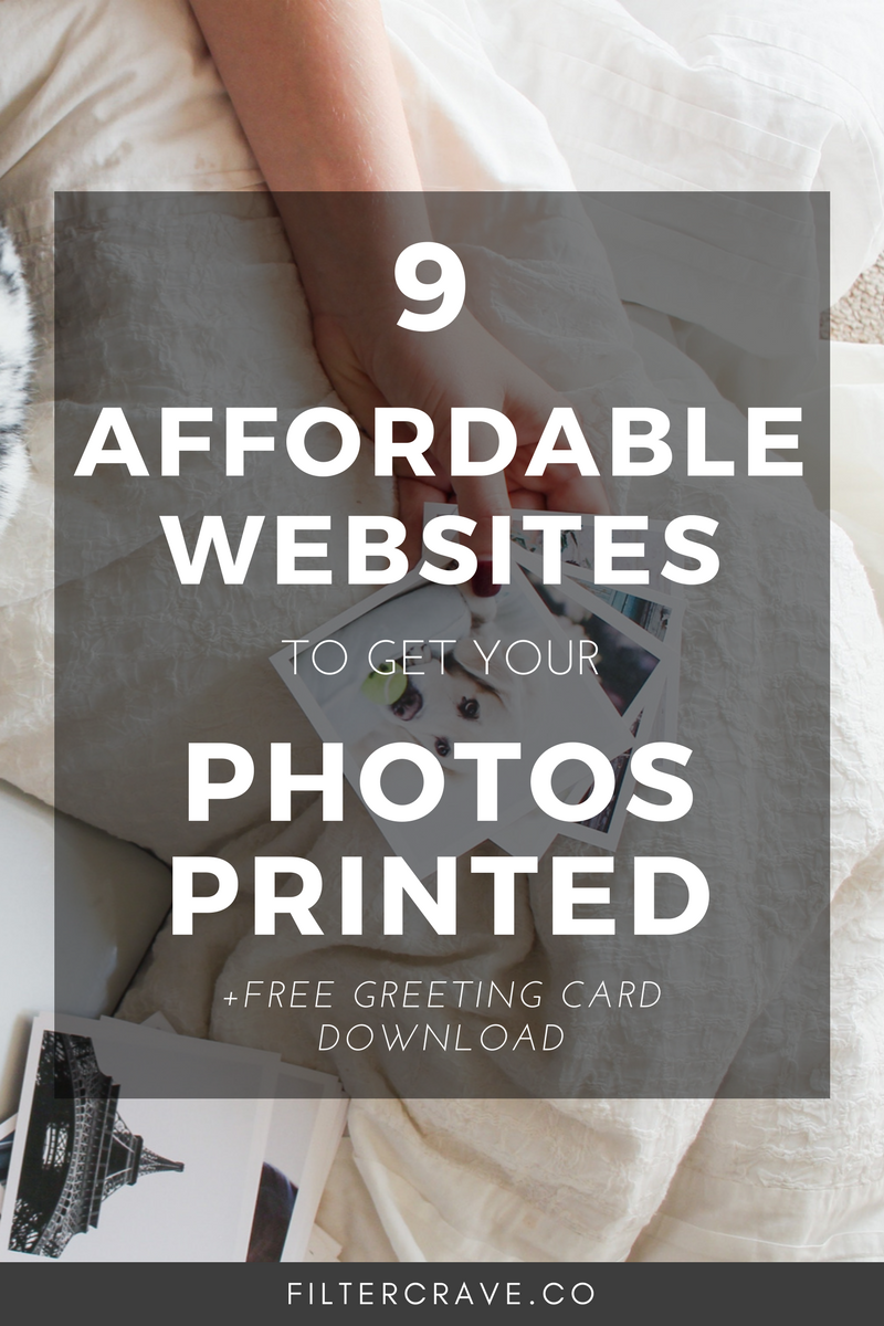 9 Websites to Get Photos Printed Online - Filtercrave.png