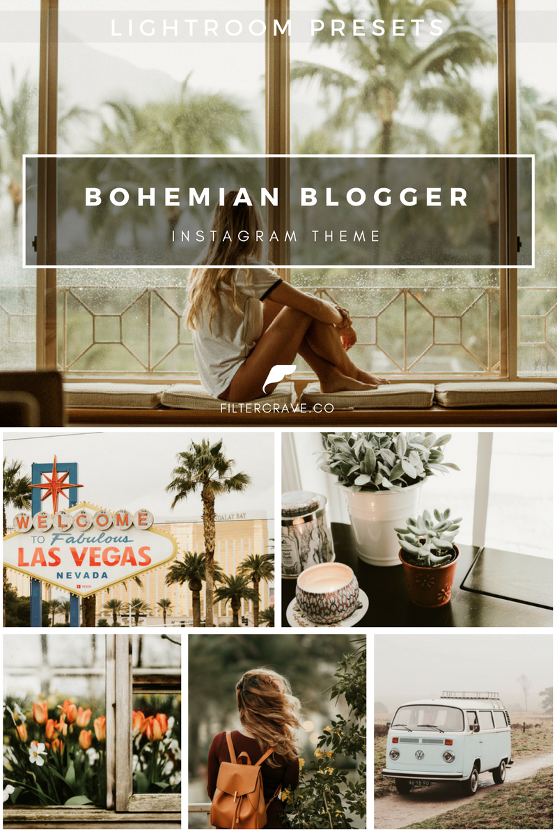 Bohemian Blogger Instagram Theme Lightroom Presets Instagram Theme _ Filtercrave Photography Tips.png
