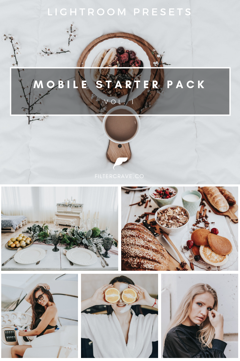 Mobile Starter Pack I Lightroom Presets _ FIltercrave Photography Tips - Pin Graphic (1).png