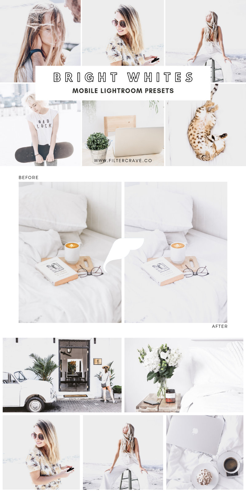Bright WhiteS Mobile Lightroom Presets - Filtercrave Collections.png
