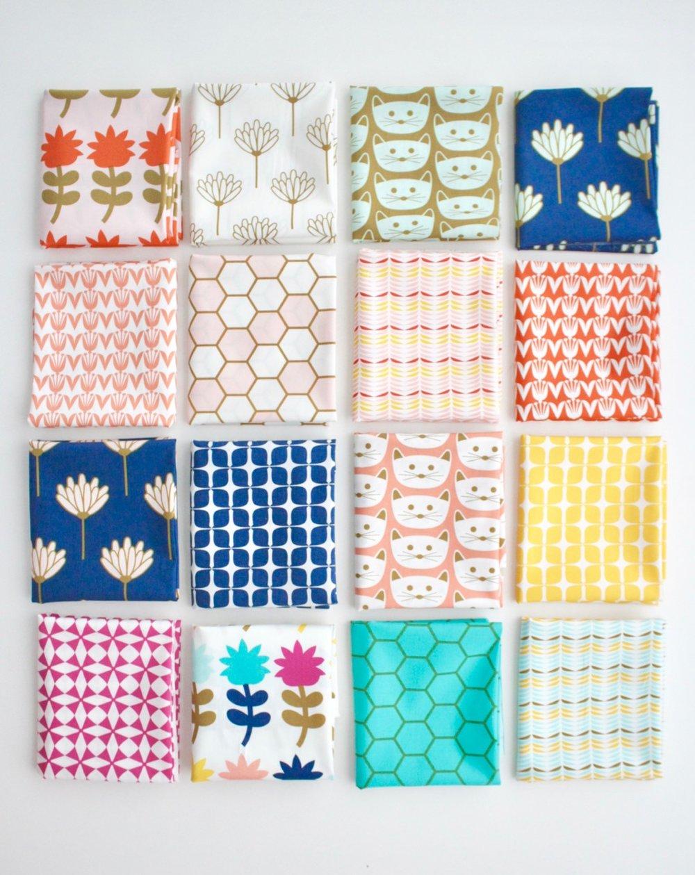 BLUSH fabrics - 2.jpg