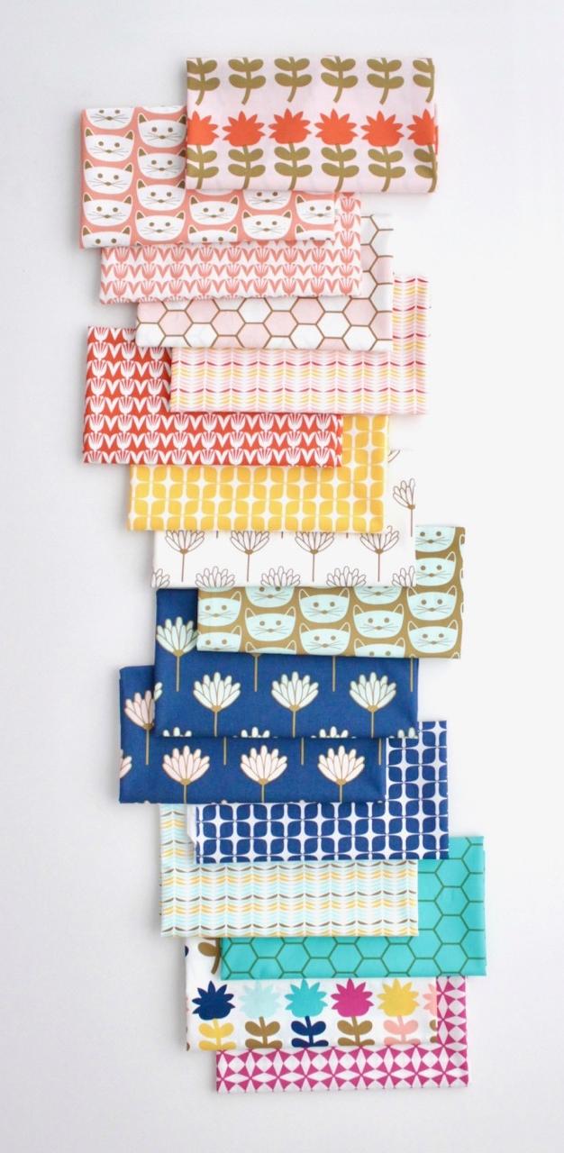 BLUSH fabrics - 1.jpg