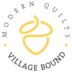 Village Bound Quilts