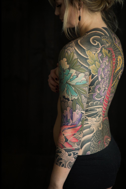 Tattoo19.jpg