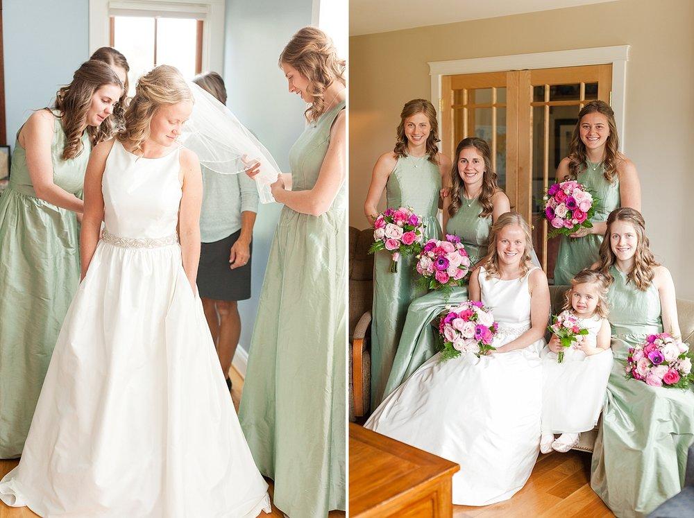 Aaron&Helen Livingston County MI Wedding_0001.jpg