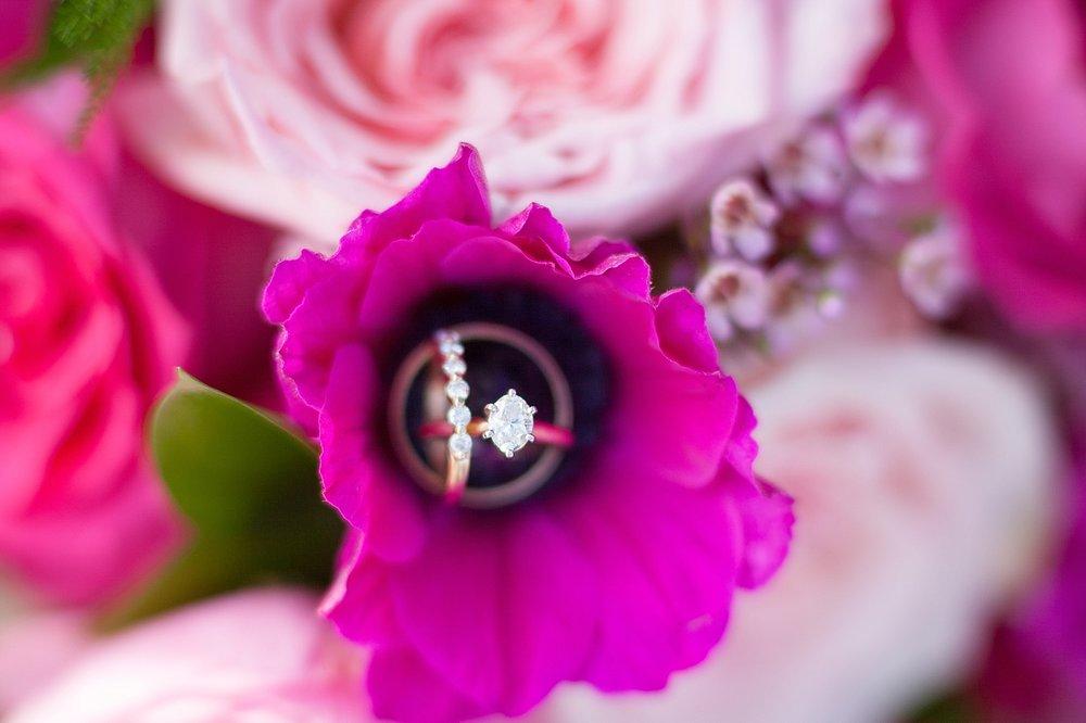 Aaron&Helen Livingston County MI Wedding_0005.jpg