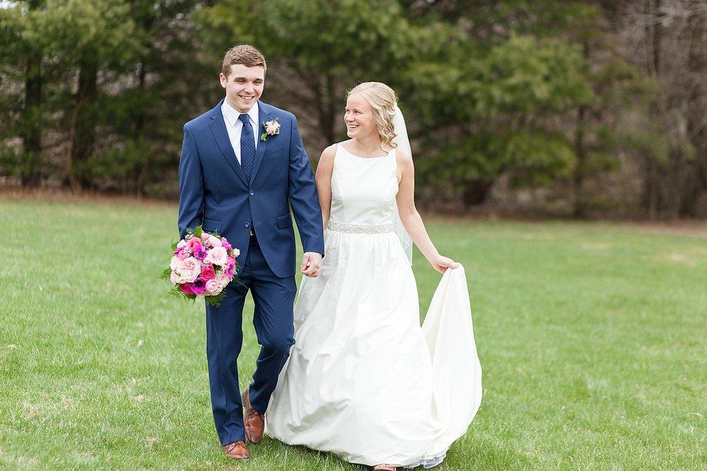 Aaron&Helen Livingston County MI Wedding_0012.jpg