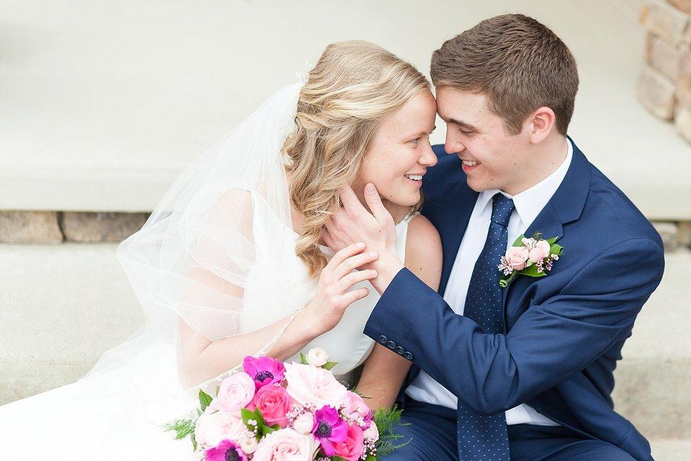 Aaron&Helen Livingston County MI Wedding_0015.jpg