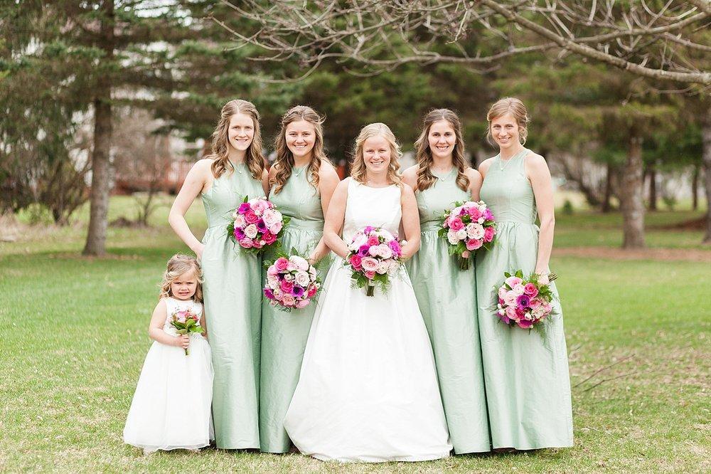 Aaron&Helen Livingston County MI Wedding_0018.jpg