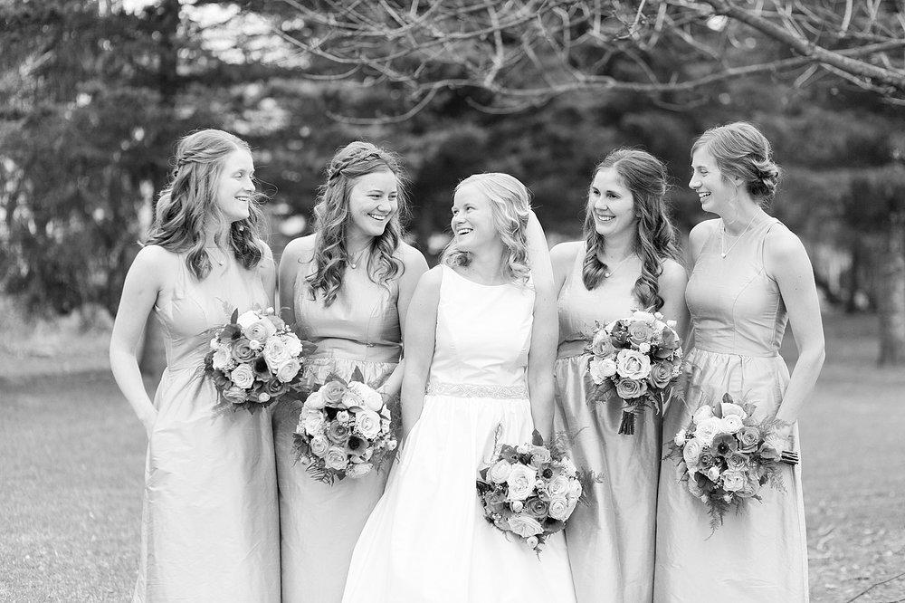 Aaron&Helen Livingston County MI Wedding_0019.jpg