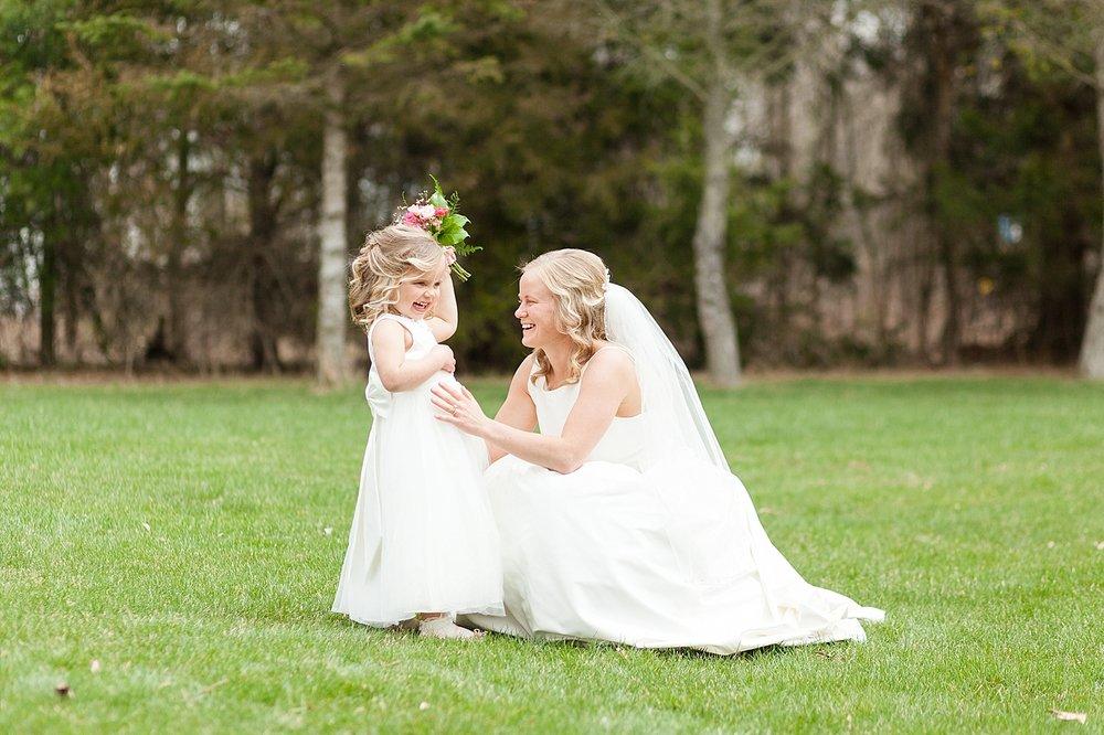 Aaron&Helen Livingston County MI Wedding_0020.jpg