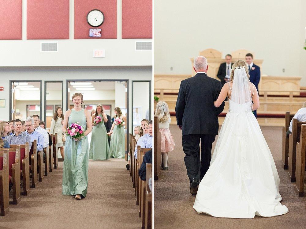Aaron&Helen Livingston County MI Wedding_0026.jpg