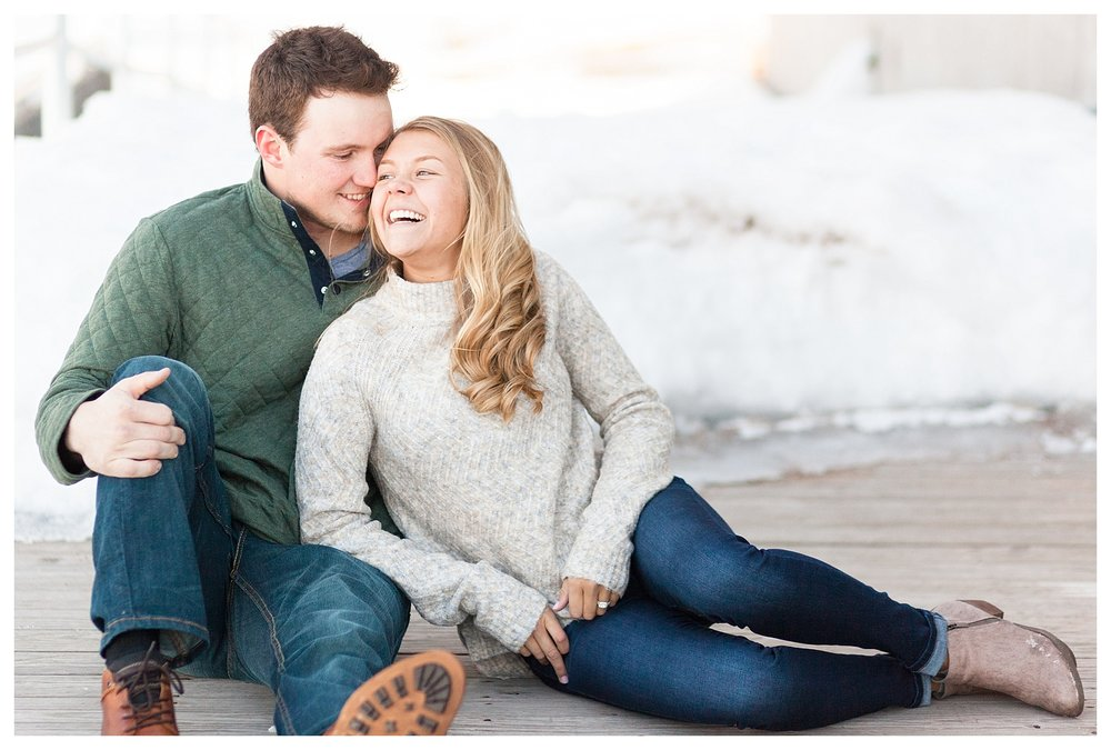 Jeff&Ashley Upper Peninsula Winter Engagement session_0055.jpg