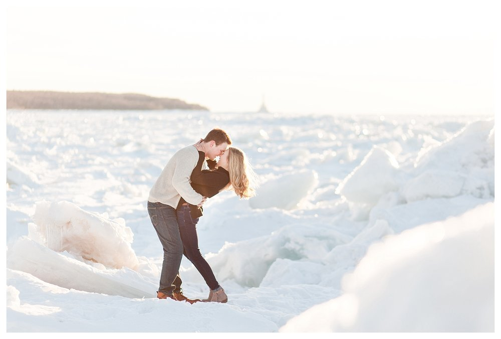 Jeff&Ashley Upper Peninsula Winter Engagement session_0059.jpg